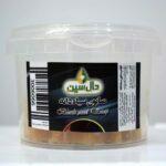 صابون سیاهدانه - 100 گرمی