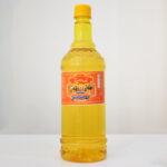 شربت بهارنارنج - یک لیتری